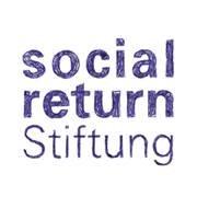 Social Return Stiftung