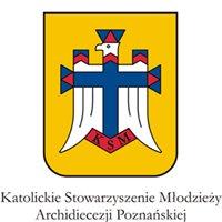 KSM' 17 Leszno