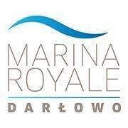 Marina Royale Darłowo