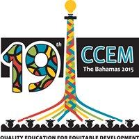 19th CCEM Bahamas