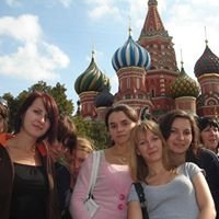 Język i Kultura Rosji PWSZ w Krośnie