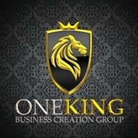 ONE KING - Brand & Business Creation Group