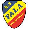 """Klub Sportowy """"Fala"""" Międzyzdroje"""