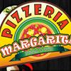 Pizzeria Margarita Piastów