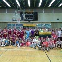 ELKT - Europos lietuvių krepšinio turnyras