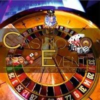 Casino-Events.pl