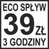 Spływ Popradem - splywpopradem.pl