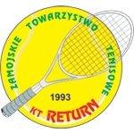 Return Zamość