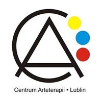 Centrum Arteterapii