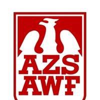 Sekcja Piłki Siatkowej AZS AWF Wrocław