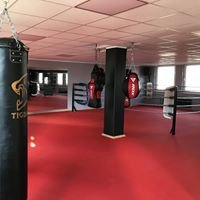 Allround Sport Gym Rostock