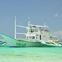 Boracay Explorer