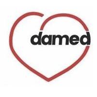 Centrum Medyczne DAMED
