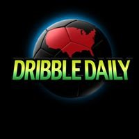 Dribble Daily