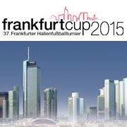 Frankfurtcup