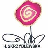 Kwiaciarnie Skrzydlewska