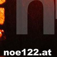 noe122.at