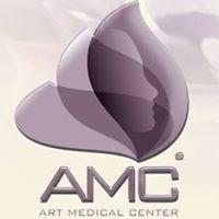 AMC Art Medical Center