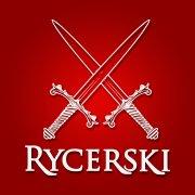 Zajazd Rycerski