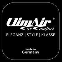 ClimAir