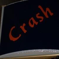 Crash-Berlin-Neukoelln