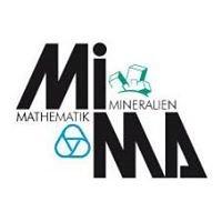 MiMa, Museum für Mineralien und Mathematik Oberwolfach