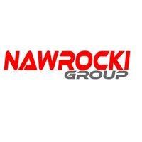 Nawrocki Group