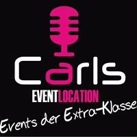 Carls Eventlocation