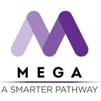 MEGA Sydney - English, Certificates, Diplomas and Advanced Diplomas