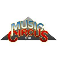 Music Circus Ruhr