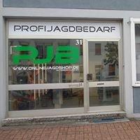 PJB - Profijagdbedarf
