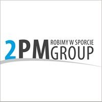 2PM Group