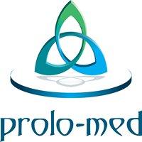 Prolo-Med terapia i rehabilitacja