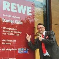 Rewe Daniel Kühn OHG