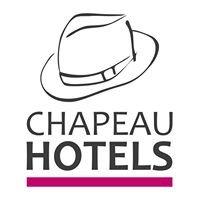Chapeau Hotels