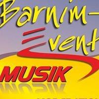 Barnim-Event