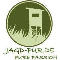 Jagd-Pur.de