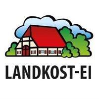 Landkost-Ei GmbH