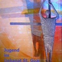 Jugend im Dekanat St. Goar