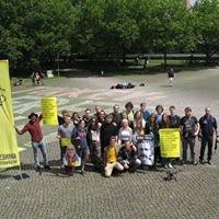 Amnesty International - Hochschulgruppe Göttingen