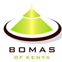 Bomas of Kenya Limited