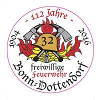 Freiwillige Feuerwehr Bonn-Dottendorf