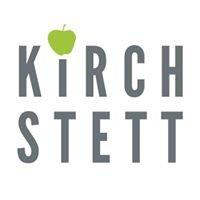 Kirchstett