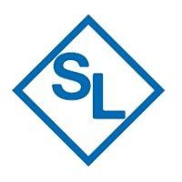 SL Schwanteland
