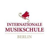 Internationale Musikschule Berlin