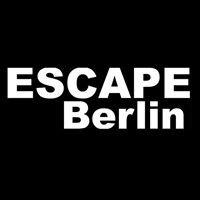 Live Escape Berlin