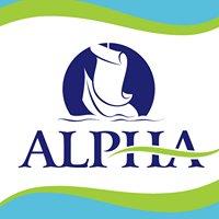 Alpha School of English in Malta
