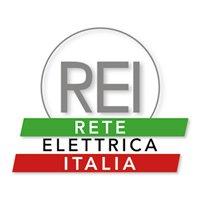 REI - Rete Elettrica Italia