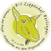 Bio Ziegenhof Berlinger