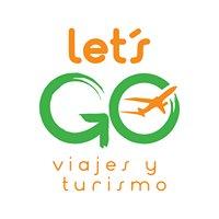 Let's Go - Viajes y Turismo